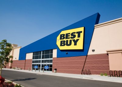 Best Buy West Jordan