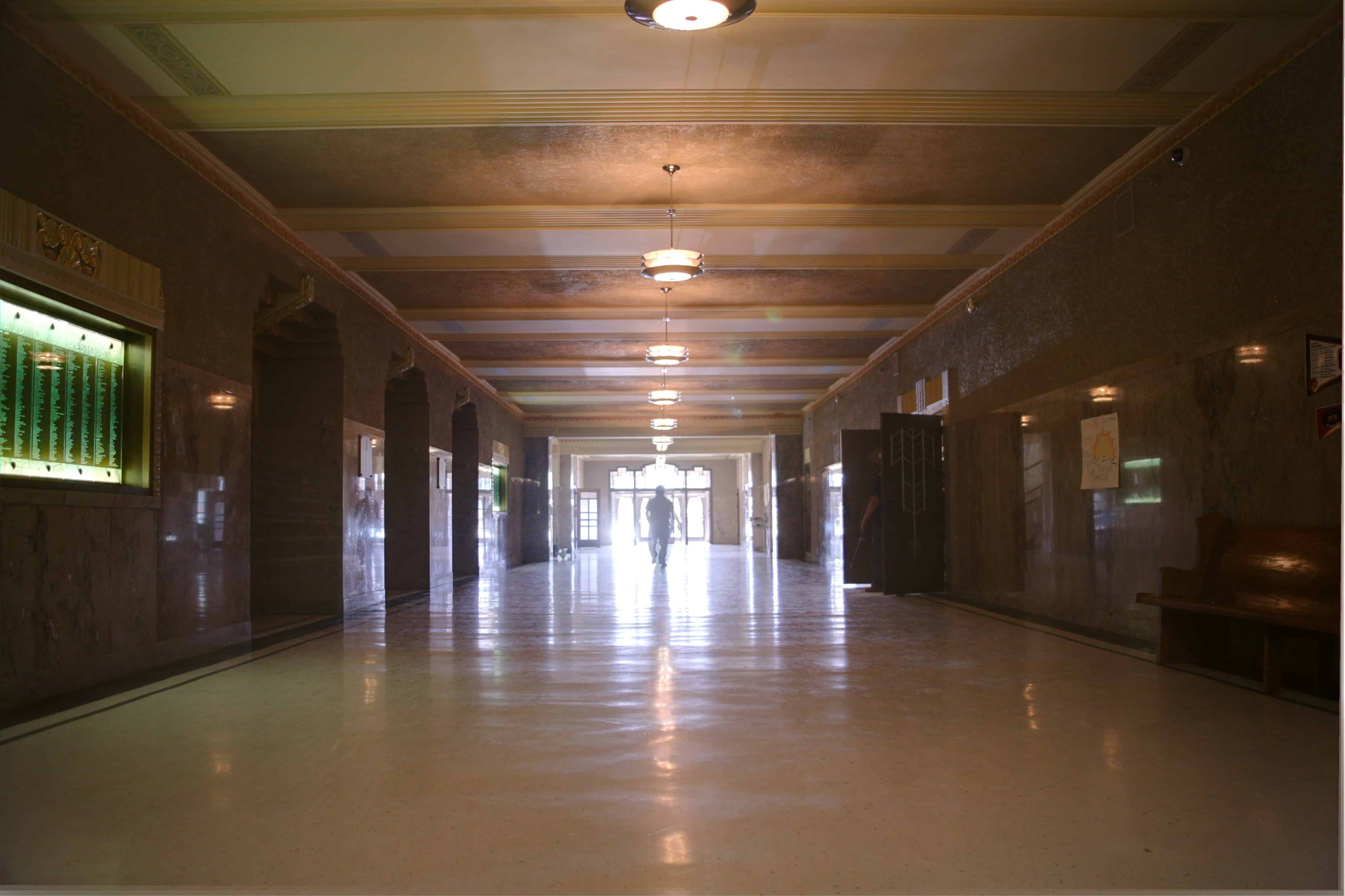 ogden high school renovation and addition taylor electric